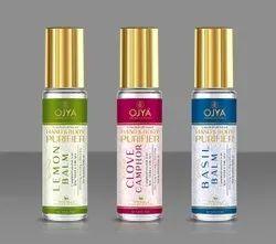 Ojya Hand & Body Purifier  Essential Oil