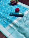 Divya Rich Pallu Soft Silk Saree