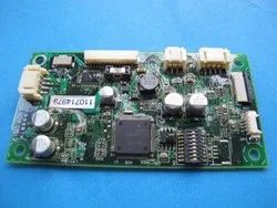 Fuji W8 W08C Feeder Board, For Office
