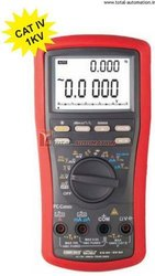Km-869  Kusam Meco Digital Multimeter