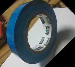 PPE Kits Seam Sealing Tapes