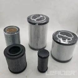 MP Filtri Filter Element