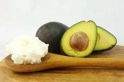 Global Merchants Avocado Butter