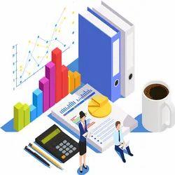 EoS Online/Offline Document Management System
