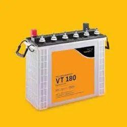 V-Gaurd V-Guard Batteries, 180 Ah