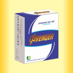 Avenger Atrazine 50% WP