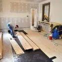 Bungalow & Home Renovation Services