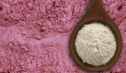 Dehydrated Red Onion Powder, Packaging Type: Pouch, Packaging Size: 5 Kg