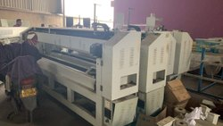 Used Single Head Quilting Machines