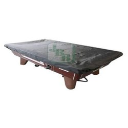 JBB Dust Cover Pool Table