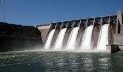 Hydro Power Plants, Plant Capacity: 1