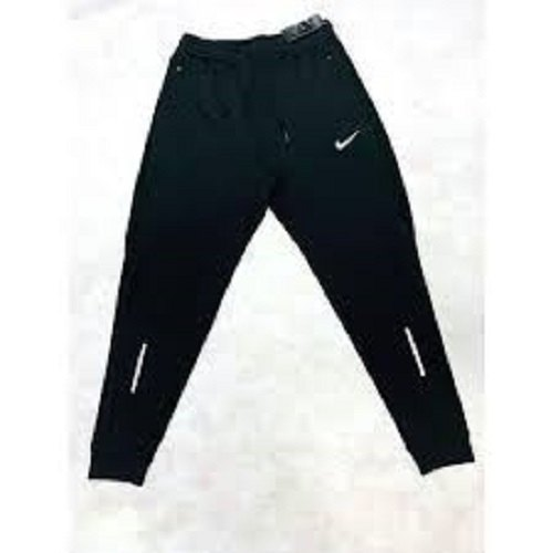 Nike Men Lower