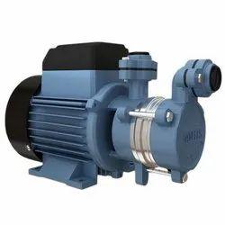 AL-2 Havells Monoblock Pump