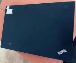 Lenovo T440s Core I5 4th Gen With 1 Year Warranty