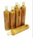 Bamboo Bottle (750 ml)