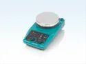 LABINCO - Magnetic hotplate Stirrers