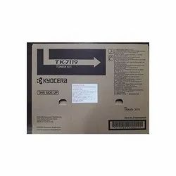 Kyocera TK-7119 Toner Cartridge