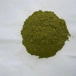 Organic Curry Leaf Powder