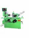 Cylindrical Grinding Machines OCG-125