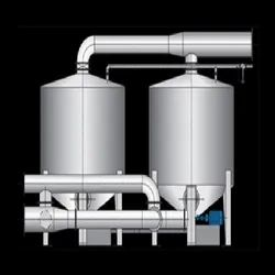 Activated Carbon Filters For Air Purification And Odour Reduction