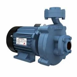 Havells Centrifugal Water Pump