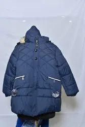 LJ01 Fluffy Jackets
