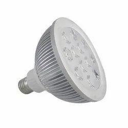 Par LED Light Bulb