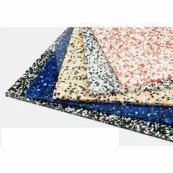 Decorative Acrylic Sheets