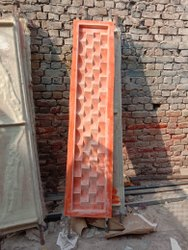 Wall Slab Compound Mould