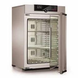 500 Egg Capacity Incubator Machine