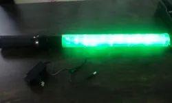 Baton Light