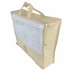 Blanket, Quilt ,Pillow, Car Cushion Packing Bags