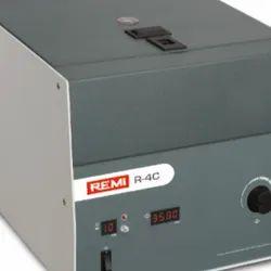 Remi R4c Centrifuge Machine