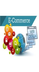 Ecommerce Website Designing Service