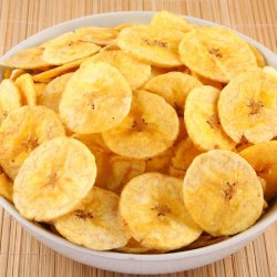 Kerala Banana Chips, Packaging Type: Packet, Packaging Size: 20 Kg