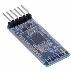 Hm 10 Ble 4.0 Bluetooth Module