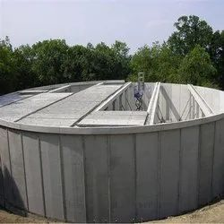 Water Tanks Waterproofing Services