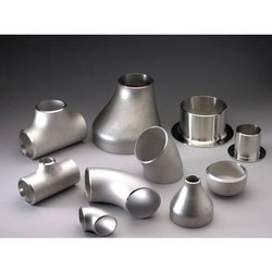 304 Stainless Steel Pipe Fitting