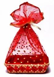 Gifts Photography Service, Event Location: Delhi
