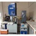 Nanoparticle Disruption Probe Sonicator