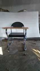 Kids Study Table With Pad