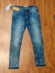 Men''S Denim Jeans