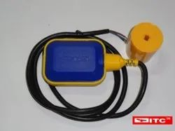 ITC Float Switch