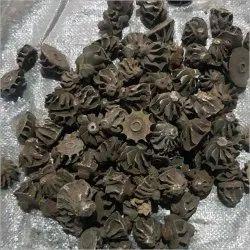 High Nickel Chromium Scrap