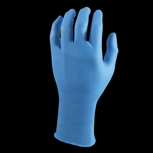 Midas Industrial Nitrile Gloves
