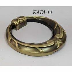 Kadi-14 SS Door Kadi