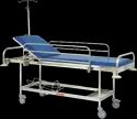 STRETCHER DELUXE SS  - 50-7400 J