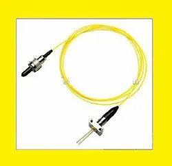 1550nm FP pulse laser diode