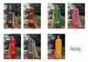 Lavina Vol 115  7 Pcs Set Only Full Set available