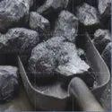 Natural USA Coal